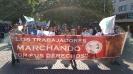 manifestaciones futa sruka octubre 2019_4
