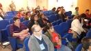 Asamblea Anual 2019_3