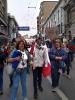 Marcha Mesa del Sector Publico 12 de noviembre_10