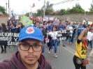 Marcha Mesa del Sector Publico 12 de noviembre_1