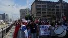 Marcha Mesa del Sector Publico 12 de noviembre_3