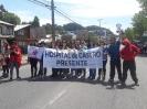 Marcha Mesa del Sector Publico 12 de noviembre_4