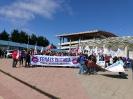 Marcha Mesa del Sector Publico