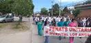 Marcha Mesa del Sector Publico 12 de noviembre_7