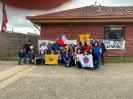 Marcha Mesa del Sector Publico 12 de noviembre_9