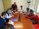 Visita Dirigentes Nacionales a Osorno 2019_1