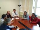 Visita Dirigentes Nacionales a Osorno 2019_2