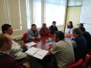 Visita Dirigentes Nacionales a Osorno 2019_3