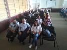 Visita Dirigentes Nacionales a Osorno 2019_5