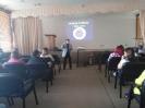 Visita Dirigentes Nacionales a Osorno 2019_6