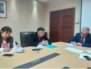 Reunión con Ministro de Salud_1