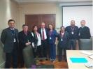 Reunión con Ministro de Salud_2