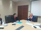 Reunión con Ministro de Salud_3