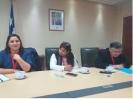 Reunión con Ministro de Salud_5