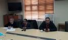 Reunion Ministro de Salud 27-06-19