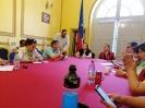 Reunión MSP 20 de noviembre 2019