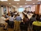 reunión MSP con gobierno 29 de noviembre de 2019_1