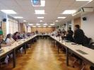 reunión MSP con gobierno 29 de noviembre de 2019_3