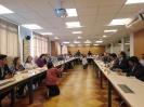 reunión MSP con gobierno 29 de noviembre de 2019_4