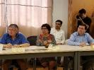 reunión MSP con gobierno 29 de noviembre de 2019_7