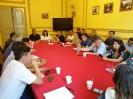 Reunión MSP en oficina CUT_1