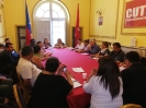 Reunión MSP en oficina CUT_3