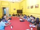 Reunión MSP en oficina CUT_4