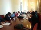 Reunión presidente de camara de diputados_1