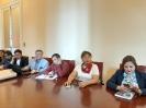 Reunión presidente de camara de diputados_2