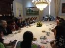 Reunión presidente de camara de diputados_4