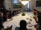 Reunión presidente de camara de diputados_6