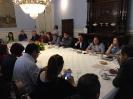Reunión presidente de camara de diputados_7